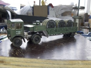 7mm_vehicles_5