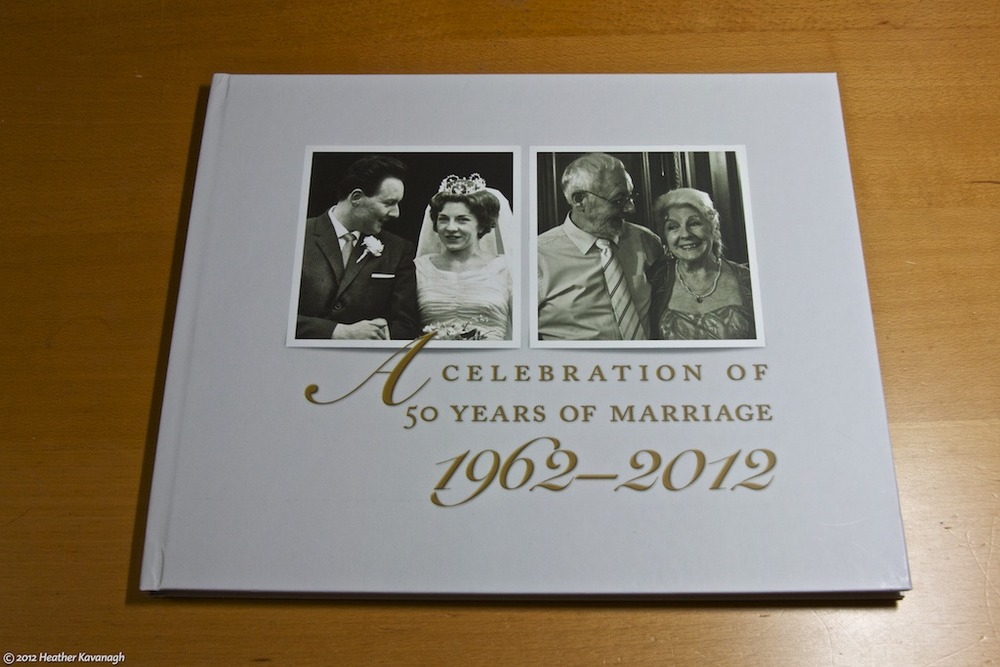 Golden Wedding Anniversary Gifts For Parents Uk : Golden_Wedding_1_of_9.jpg.scaled1000